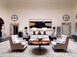 interior decorating tips 3 timeless decorating tips by top interior designers home decor