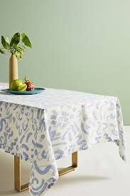 Table Runners Cover It Up Table Linens Table Runners U0026 Cloth Napkins Anthropologie