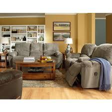 laz boy reclining sofa la z boy inc sofas hayes la z time full reclining sofa chive