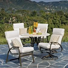 Woodard Cortland Cushion Patio Furniture 62 Best Outdoor Furniture Images On Pinterest Outdoor Furniture