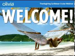 s thanksgiving caribbean cruise webinar