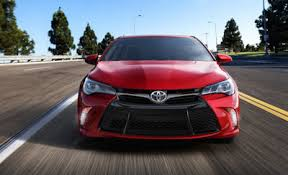 toyota camry uk the best trending car information at us and uk