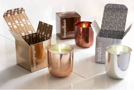 7 haute luxury candles for your home