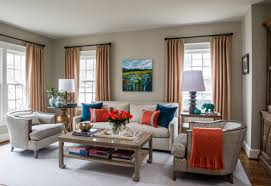 arlington home interiors arlington home interiors
