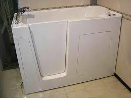 Bath And Showers Luxury Handicap Bathtubs And Showers Kitchen Bath Ideas Best