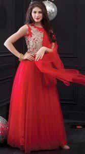 designer indowestern dresses wedding dresses online gowns for