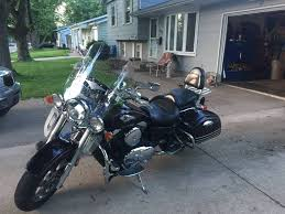 kawasaki vulcan 1500 nomad for sale used motorcycles on
