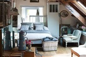 chambre d hotes design la maison des lamour breizh suites appart en bretagne