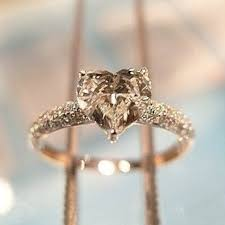 Chocolate Diamond Wedding Rings by 274 Best Images About Jewelry U0026 Watches On Pinterest Rose Gold