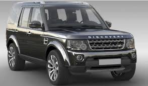 land rover price 2019 land rover discovery review specs and release date new car