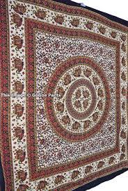 27 best tie dye tapestries images on pinterest tie dye tapestry