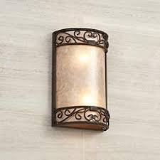 Wall Sconce Uplight Traditional Wall Sconces Decorative Traditional Sconces Lamps Plus