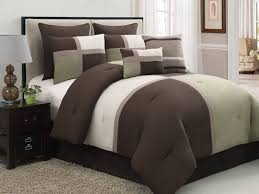 bedroom sets new lovable men bedroom sets home design awesome