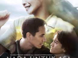 poster film romantis indonesia daftar film indonesia tayang april 2015