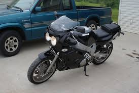 98 yamaha fzr 600 extended images reverse search