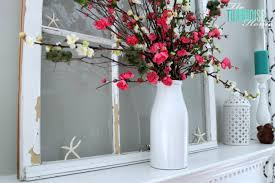 decor top flower decor for home design ideas unique with flower