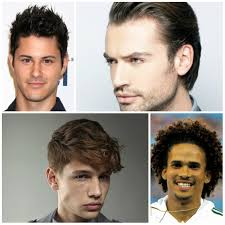 hairstyle ideas for men 5 cool hairstyle ideas for men u2013 haircuts and hairstyles for 2017