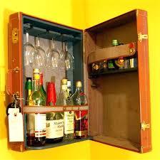 locking liquor cabinet sale liquor cabinet for sale locking liquor cabinet sale commercial