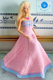 59 Best Barbie Homes Ideas by 27 Best Barbie Clothes To Make Images On Pinterest Children