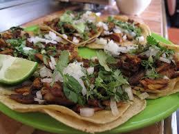 cuisine mexicaine cuisine les plats typiques du mexique voyagemexico