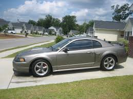 2000 Black Mustang Gt 2007 Ford Mustang Gt Premium Specs Car Autos Gallery