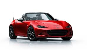 new mazda the new mx 5 u0027will come with 1 5 and 2 0 litre skyactiv engines u0027