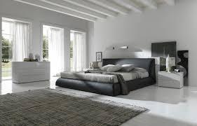 create a bedroom room design app free create bedroom virtual