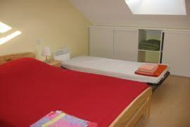 chambres d hotes auray 56 chambres d hôtes gites le clos des alouettes à sainte d auray