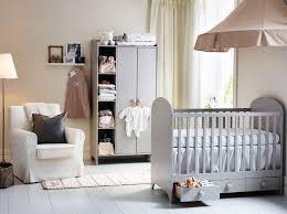 White Nursery Glider Crib And Dresser Set Cute Animal Theme Ideas Brown Color Glider