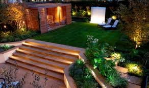 home garden decor trend garden decorating ideas style is like