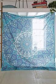 hippie tapestry jaipur handloom