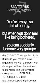 21 Of The Best Grumpy - 25 best memes about grumpy grumpy memes