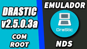 nds emulator free apk how to drastic v2 5 0 3a apk root nds emulator