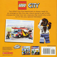 lego city halloween rescue trey king sean wang 2015545515726