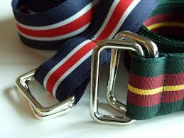 ribbon belts ribbon belts part 1 mister crew