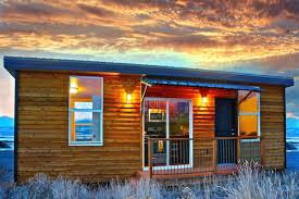 small energy efficient homes zip kit homes are efficient streamlined prefab houses out of utah
