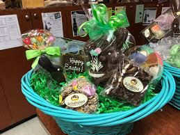 where to buy gift baskets where to buy easter basket gift items in the woodlands community