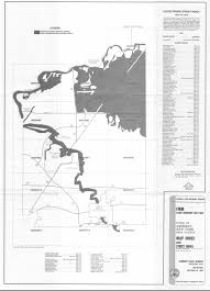 Amherst College Map Map Of New York You Can See A Map Of Many Places On The List On