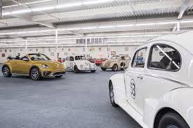 Klassiker kaufen in den USA OldieSchnäppchen gesucht  autobildde