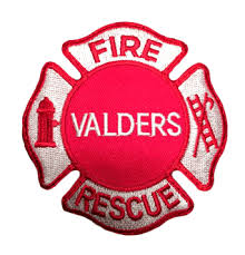 valders fire rescue u2013 valders fire rescue