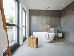 Badezimmer Ohne Fenster Fenster Bad Friedrichshall 232257 Neuesten Ideen Für Die