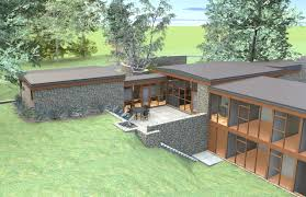 house plans with breezeway garage