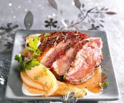 comment cuisiner un magret de canard a la poele recette de cyril lignac magret de canard