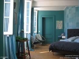 chambre d h es pays basque chambres d hotes pays basque impressionnant les plus beaux g tes et
