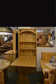 lampe de chevet montagne table meuble de berger aravis meubles