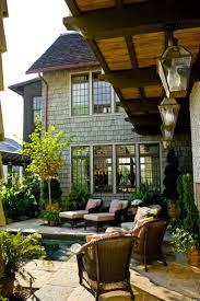 504 best perfect patios images on pinterest outdoor living