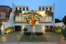 homes with interior courtyards interior courtyard garden home