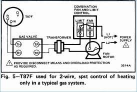 7 blade wiring diagram dogboi info