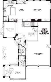 the reef the tides at carlsbad california floor plan k