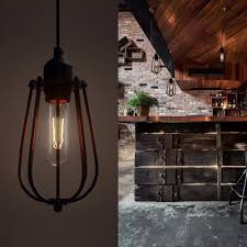 popular country style chandeliers buy cheap country style